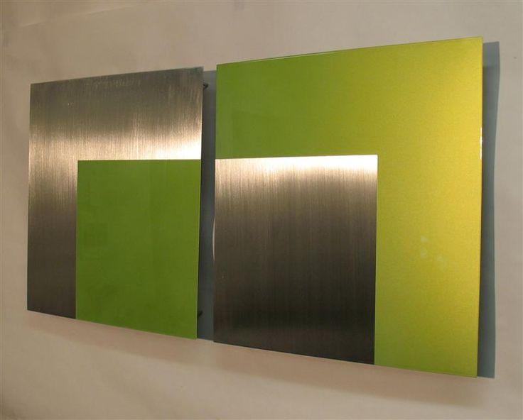 modern wall art contemporary metal wall art. normally i donu0027t like this sort of stuff, YHEUQIB