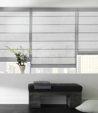 modern window treatments modern window coverings - google search SRQRATW
