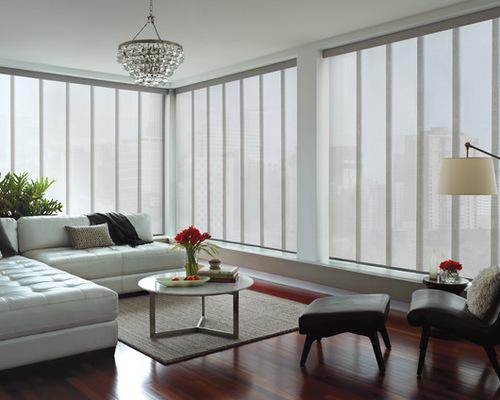 modern window treatments saveemail. accent window fashions llc LMTOTBS