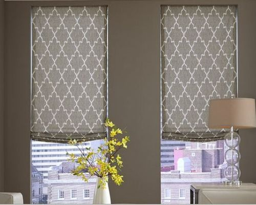 modern window treatments saveemail QIWDIZO