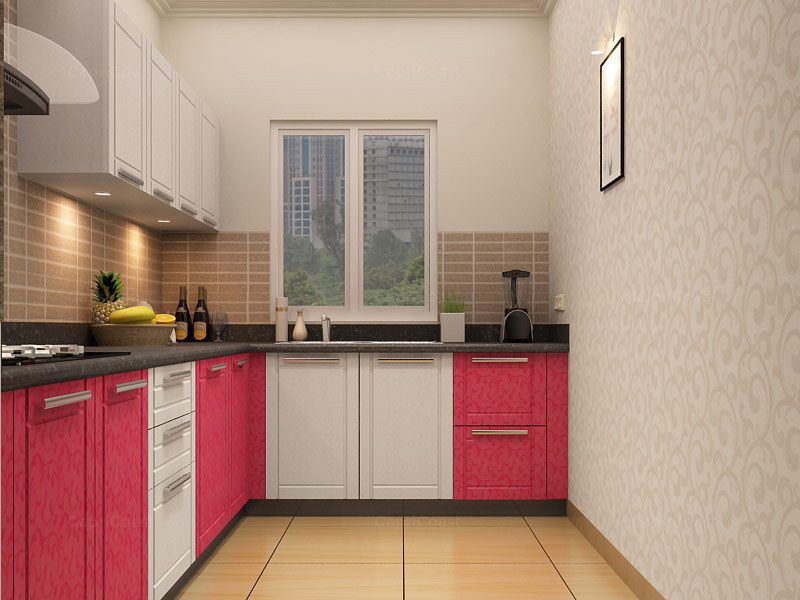 modular kitchen http://static.capriyo.com/cpm0000481_pdp-1449722922_redmond-l- VVWXKDJ
