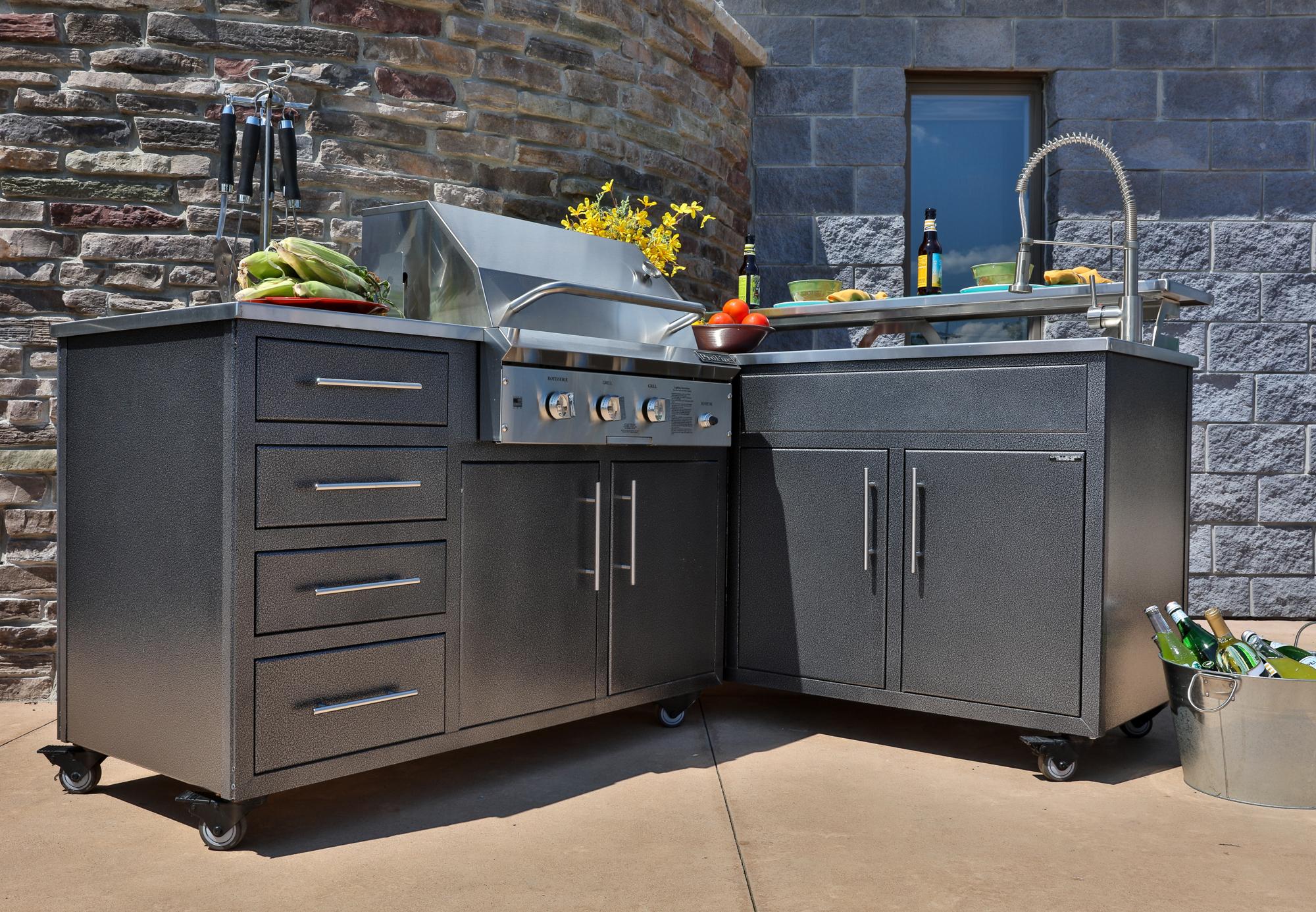 modular outdoor kitchens cd-precon.jpg?t-1474738053 ERTLBBD