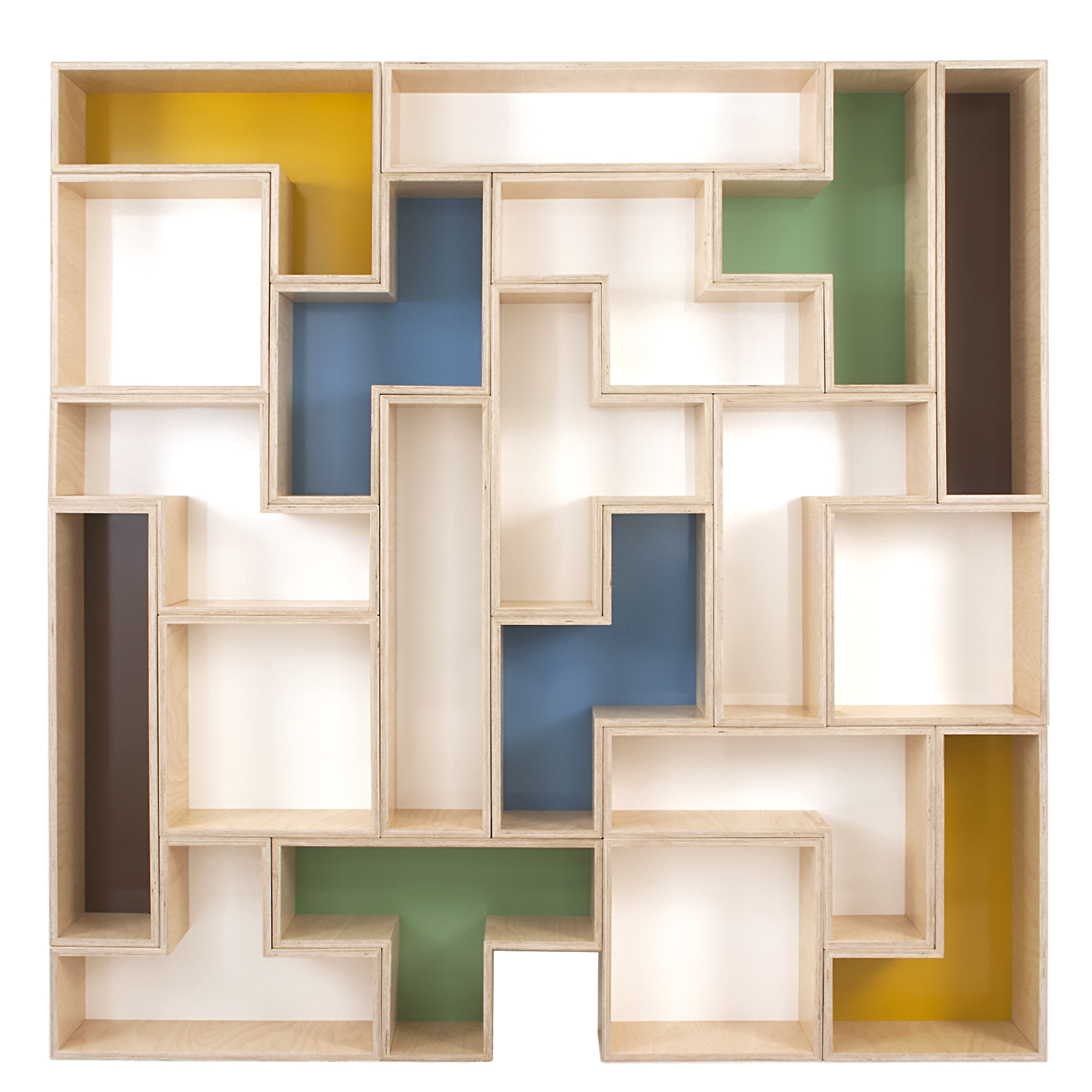 modular shelving apr 11, 2015 shelving shelves, tetrad, teris, block, modular, shelving  brave space YNWPLZK