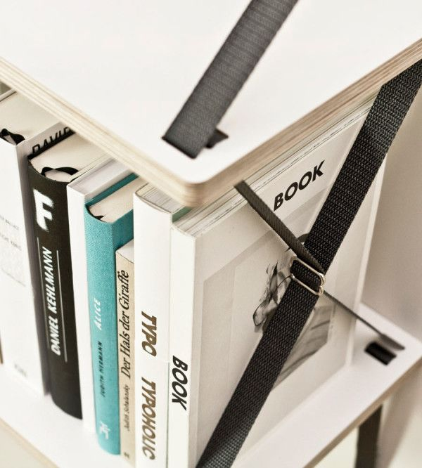 modular shelving backpack-modular-shelving-system-fifti-fifti-4 APUBBKW