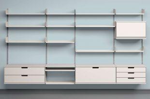 modular shelving view in gallery 606 universal shelving unit by dieter rams KVUSHKG