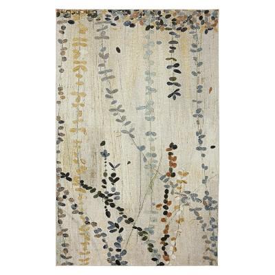 mohawk area rugs $116.99 ... XNVGDWZ