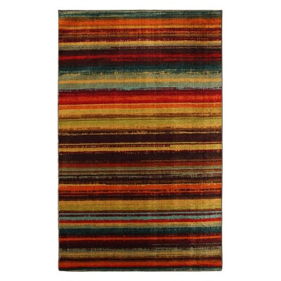 mohawk area rugs $86.44 ... MAPONJA