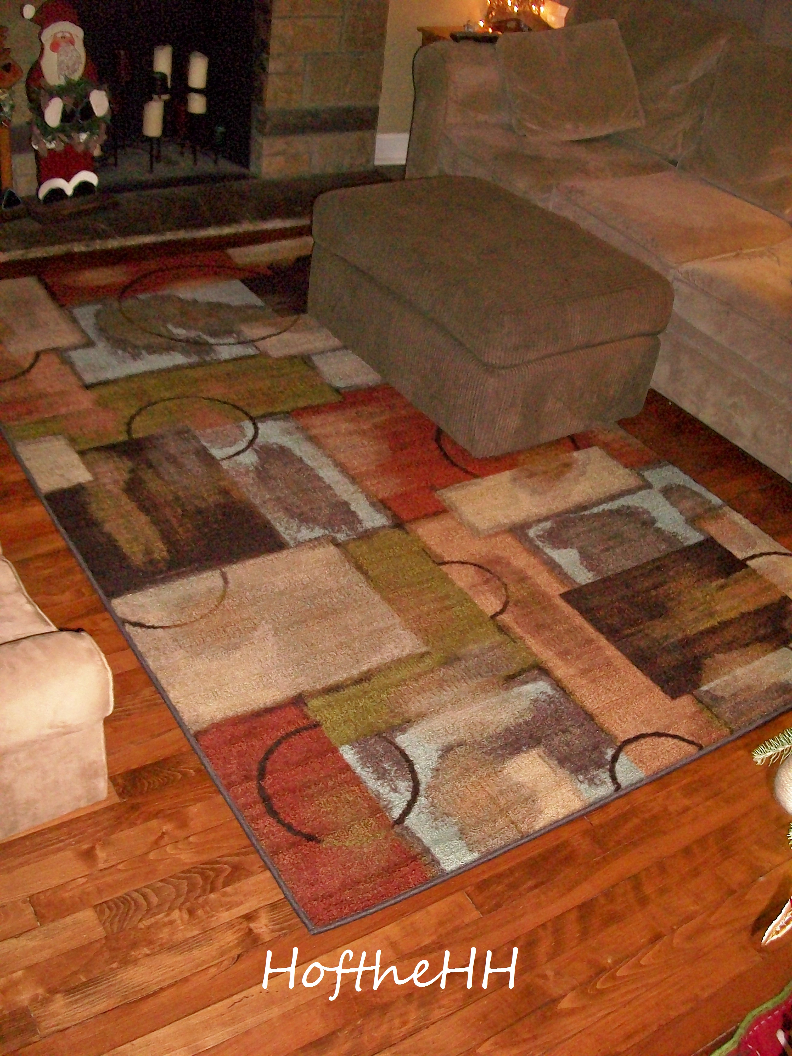 mohawk area rugs gift guide: mohawk home area rug review u0026 giveaway | happenings of . JZVQETC
