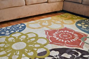 mohawk area rugs mohawk area rug of target rugs luxury turkish rugs WJWNGOO
