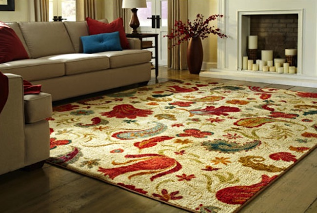 mohawk area rugs mohawk area rug on bathroom rugs fancy bedroom rugs TTSICTH