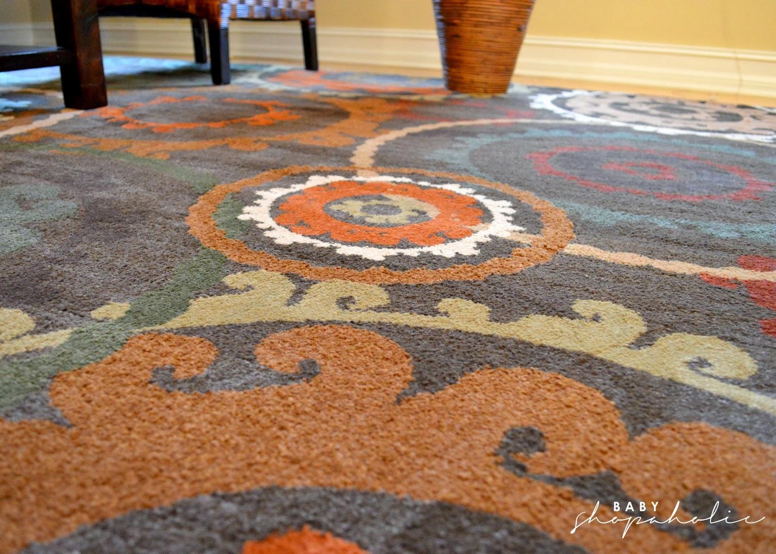 mohawk area rugs mohawk rug review u0026 area rug giveaway FDZTHYQ