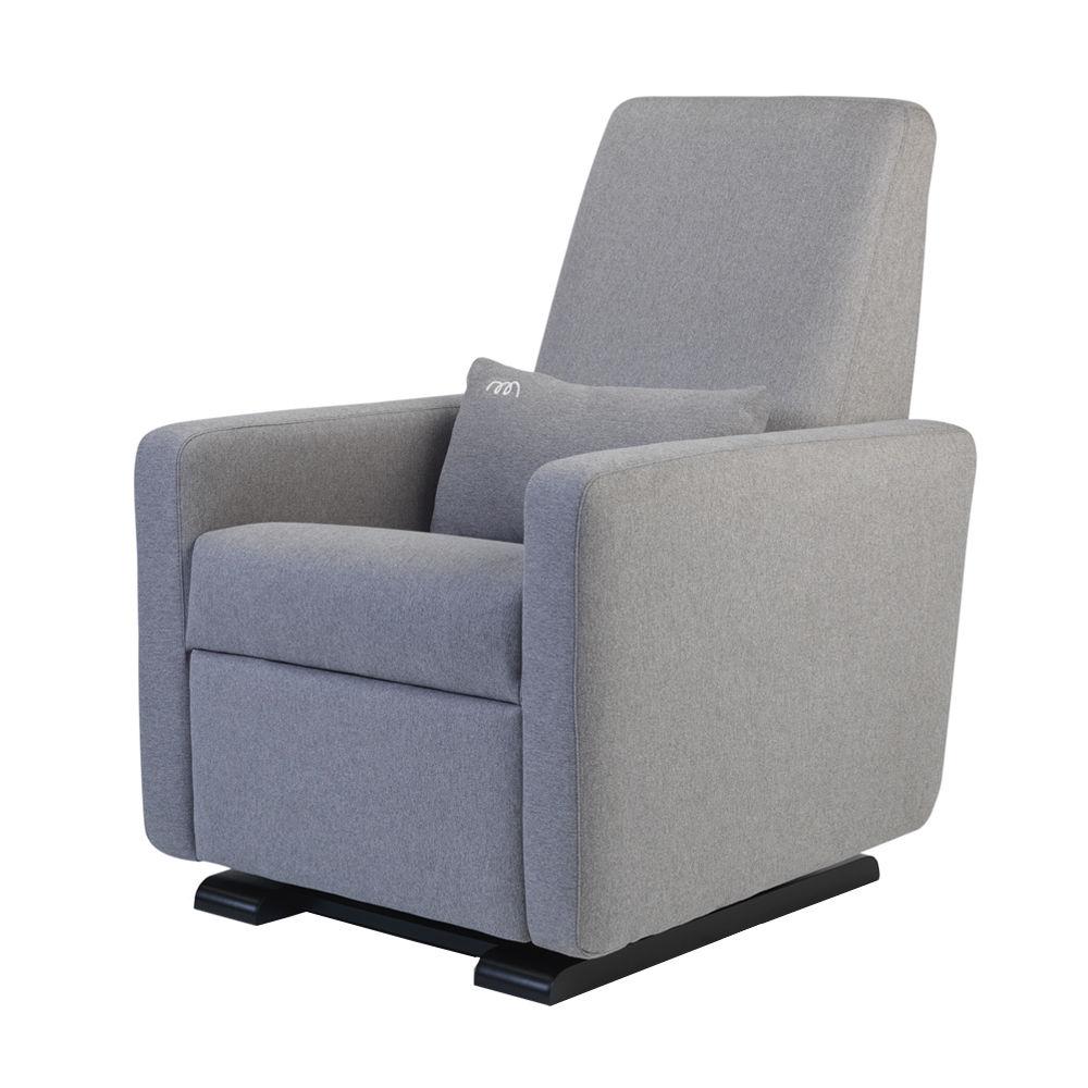 monte design grano glider recliner YVICOJK