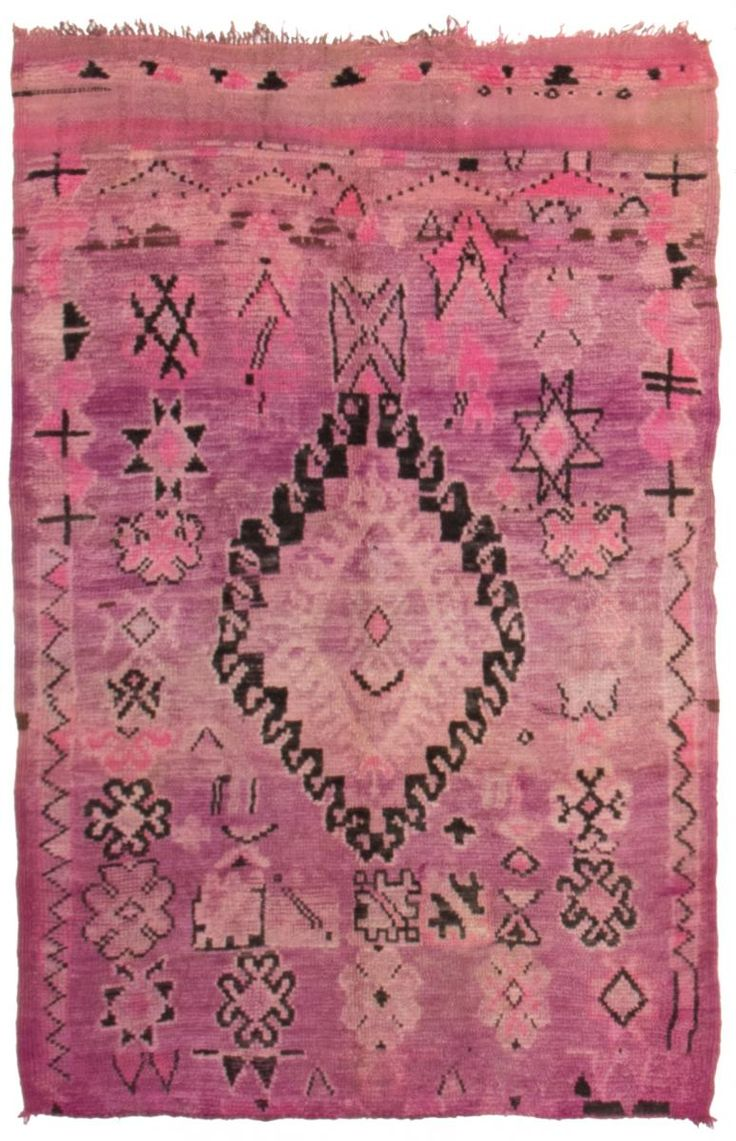 moroccan rug colorful vintage moroccans number 19848, moroccan rugs | woven accents WHYAAFZ