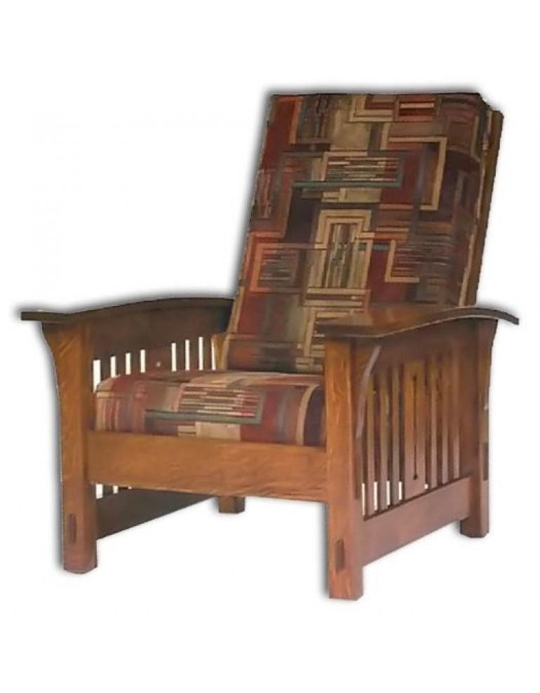 morris chair -29% image image NMLNVLV