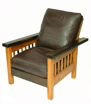 morris chair - wikipedia OLNNOCM