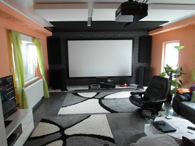 my living room theater,-1ahs6m.jpg FXHQVJP