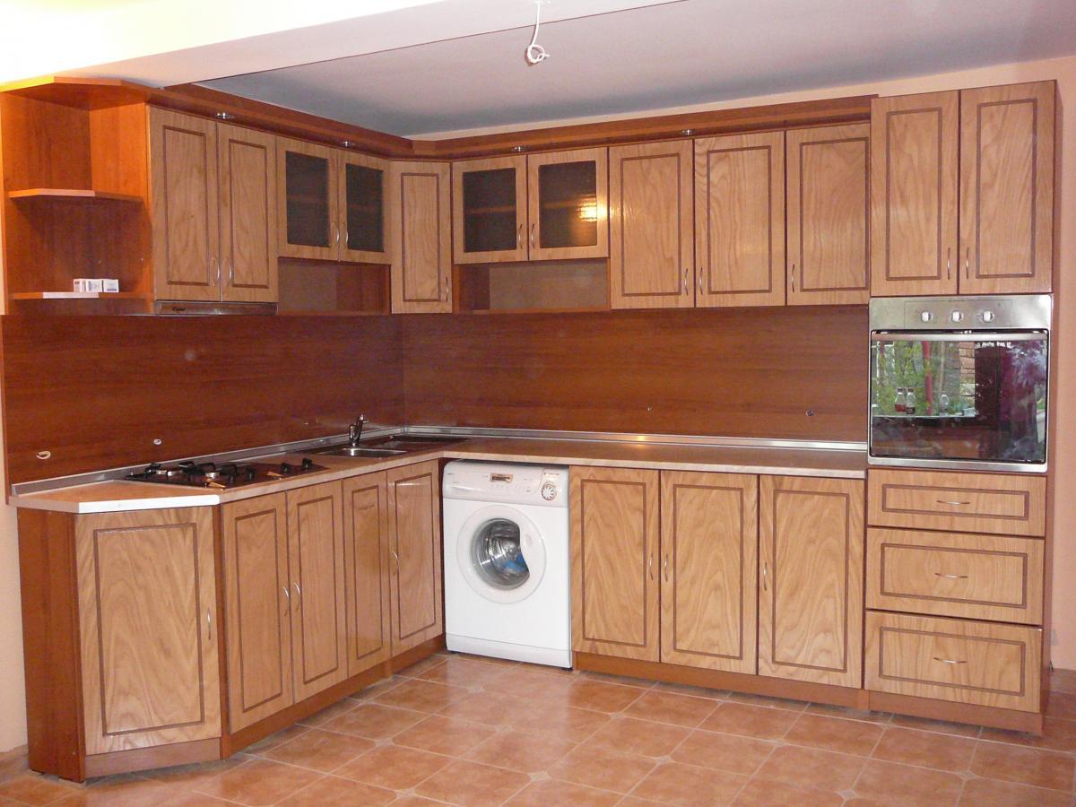 narrow kitchen cupboards SDMPDRK