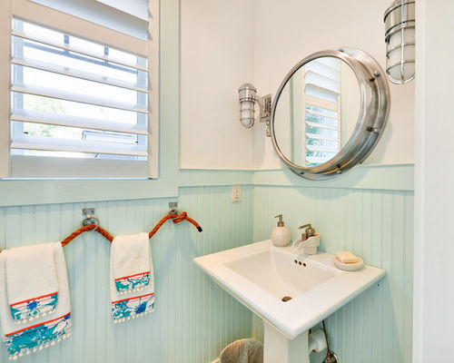 nautical bathroom decor saveemail MQXCCUJ