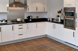 new fitted kitchens gallery and trends for 2016 serving glasgow MGHVAMA
