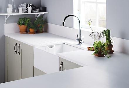 new minerva kitchen worktops CIJFJNT