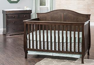 nursery furniture collections XESTWUF