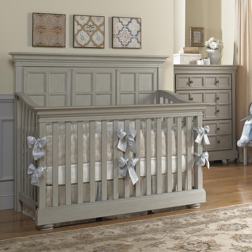 nursery furniture dolce babi serena LBJJGYC
