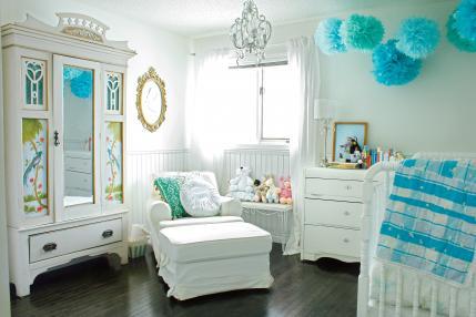 nursery furniture essentials EIOWZUG