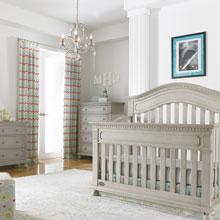 nursery furniture nursery sets TNOZKQP