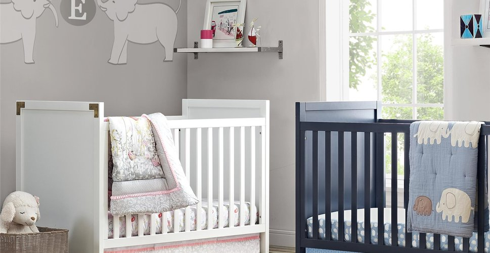 nursery furniture top-rated convertible cribs INVHGKF