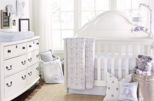 nursery furniture wendy bellissimo nursery separates for girl. shown here with wendy  bellissimo inspirations OYGZSEV