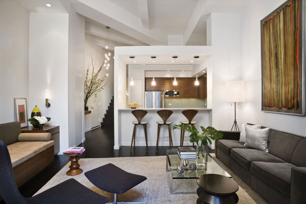 nyc-apartment-interior-design-ideas-6 nyc apartment interior design ideas ASTONLS