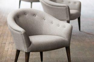 occasional chairs ag hom helen occasional chair @zinc_door SXRJIGD