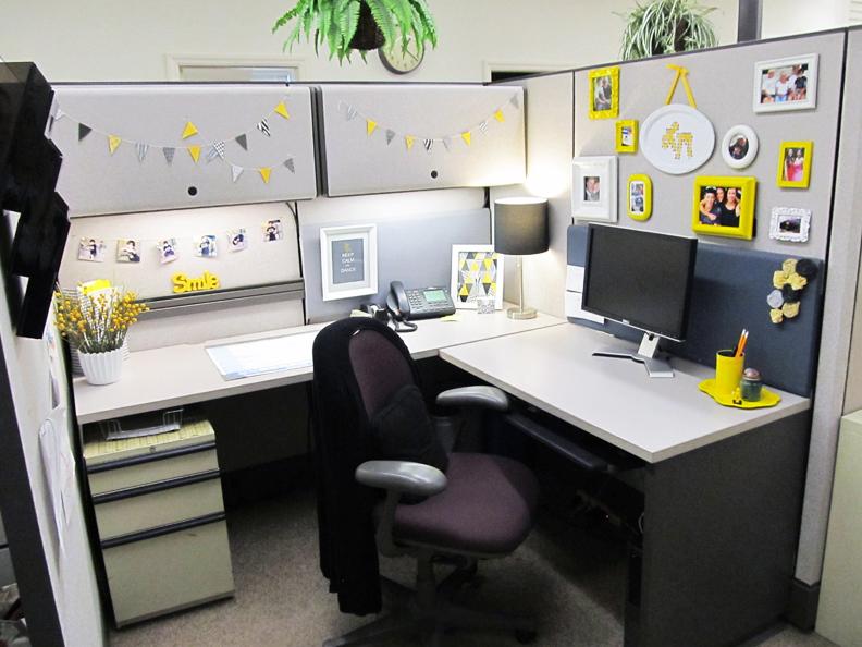 office decoration choose a color scheme for your cubile decor DXYTEXJ