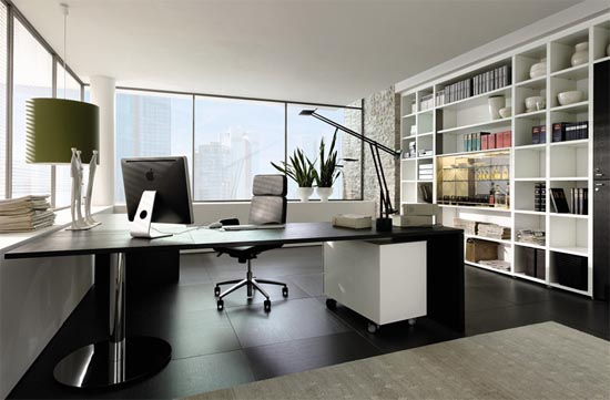 office decoration decorated office home decoration. VYJIJRQ