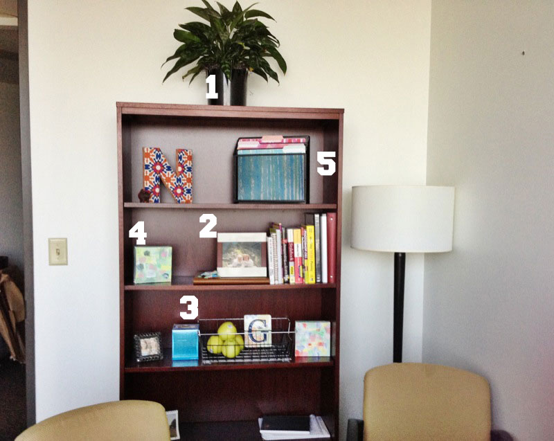 office decoration find this pin and more on office decor ideas. WYACQIZ