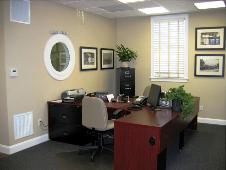 office decoration office decor ideas for work home designs professional office office  decorations ideas, WZAXFMO