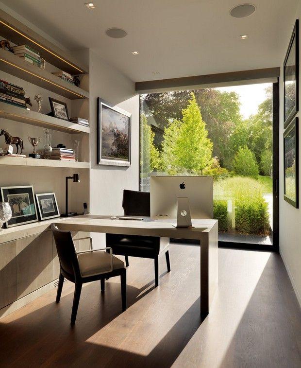 office design best 25+ office designs ideas on pinterest LTCEANZ