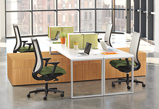 office furniture chairs PEWNWQY