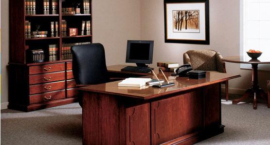 office furniture CLJGISD