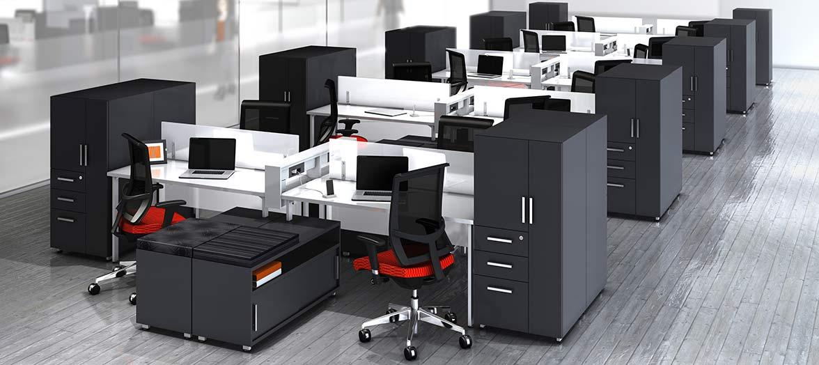 office furniture dallas ARZJCBW