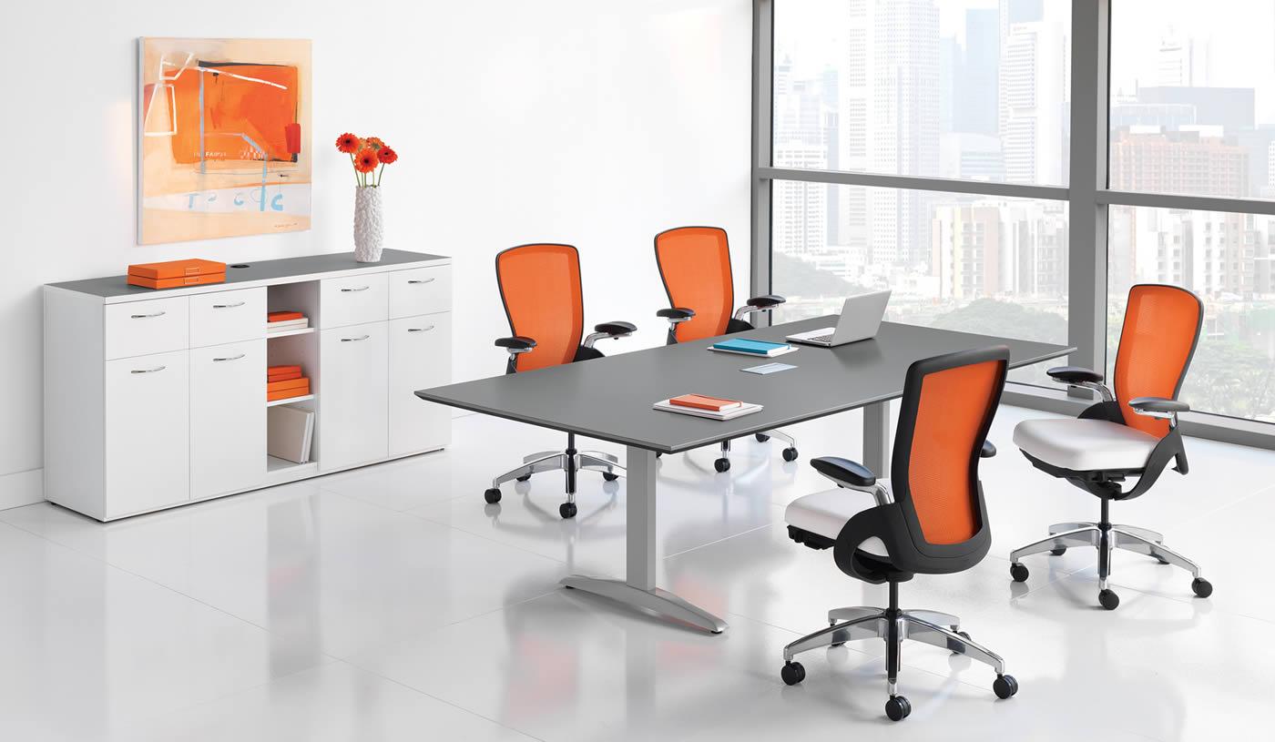 office furniture(set) QIKCLAA