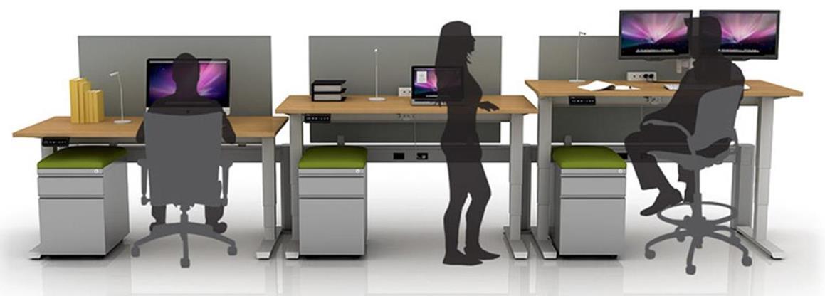 office furniture slide background GFQAGCY