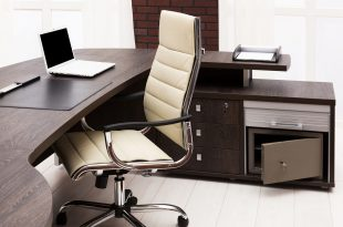 office furniture slider-two1 RDGYYWA