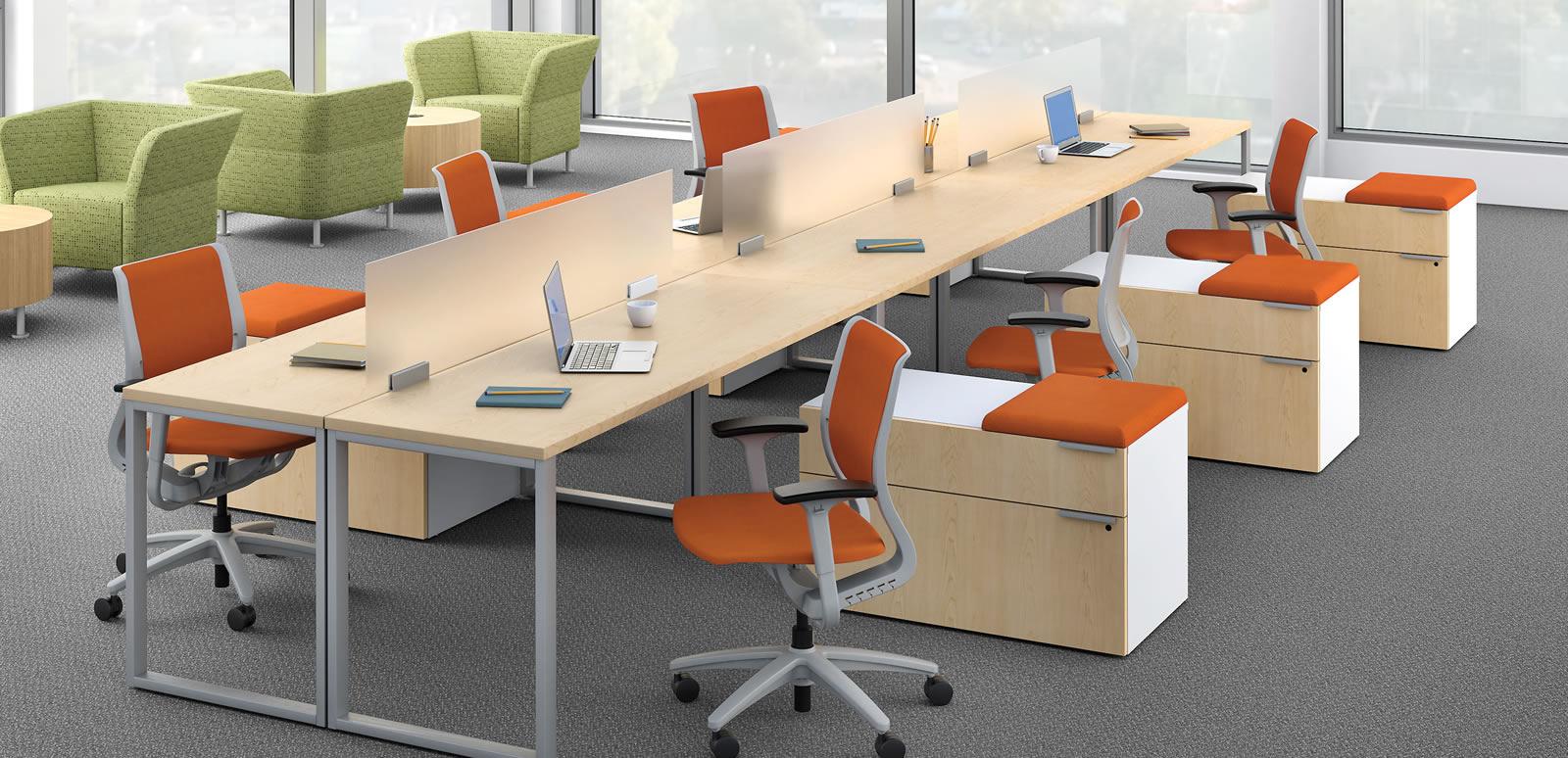 office furniture stackstreet AQFDWEO