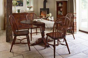 old charm furniture collection CZEEAYN