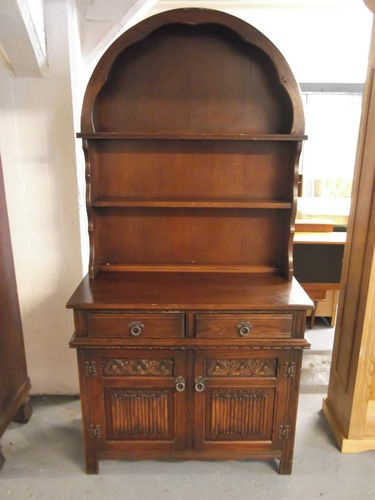 old charm furniture find this pin and more on old u0027old charmu0027 furniture. SQZVKID