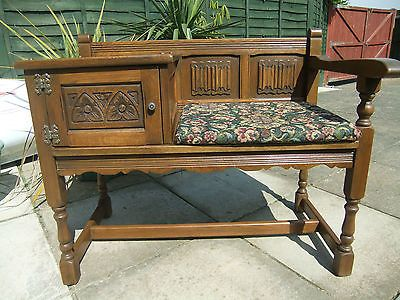 old charm furniture find this pin and more on old u0027old charmu0027 furniture. TNEETJJ