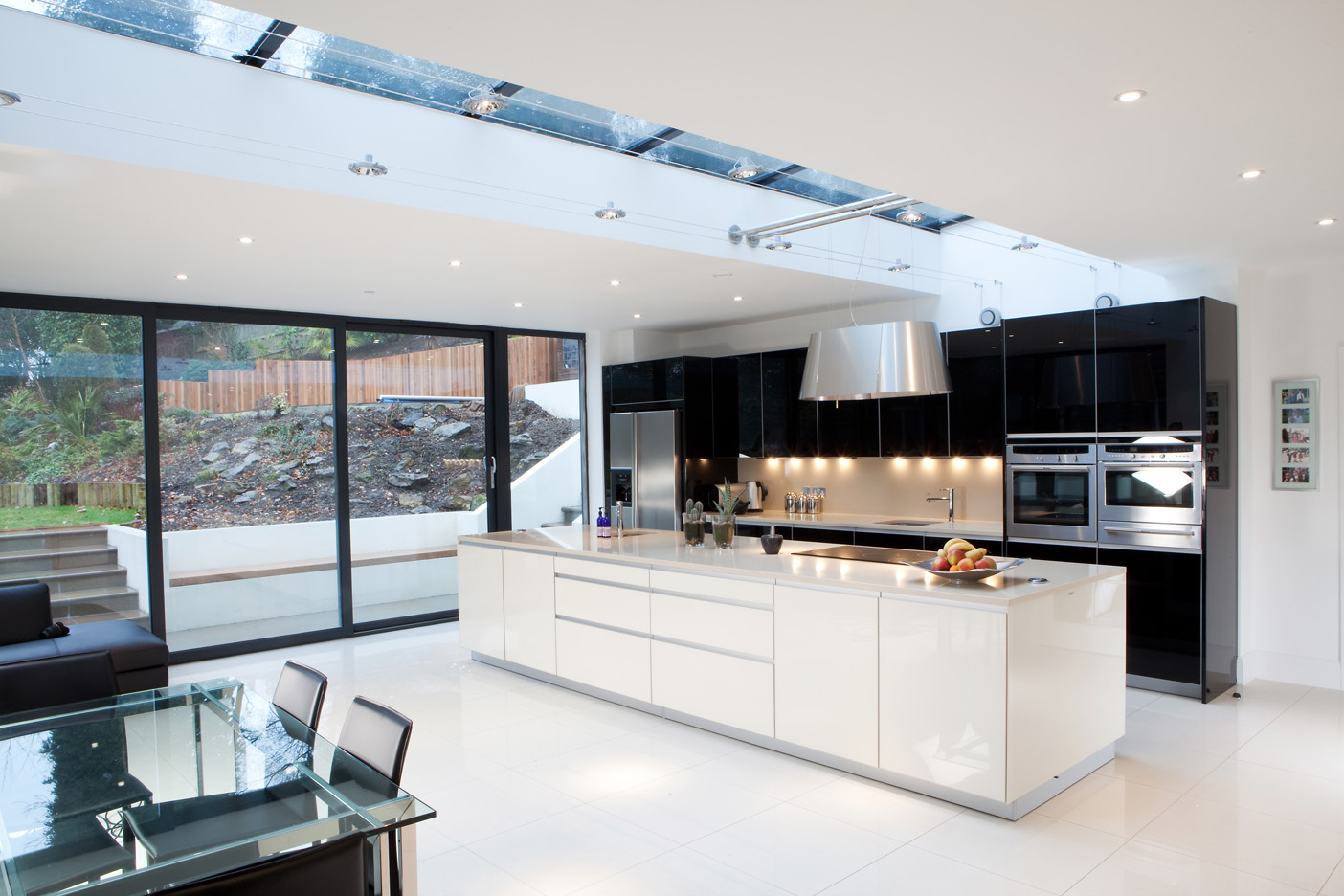 open plan kitchen open plan kitchens WDUMBII