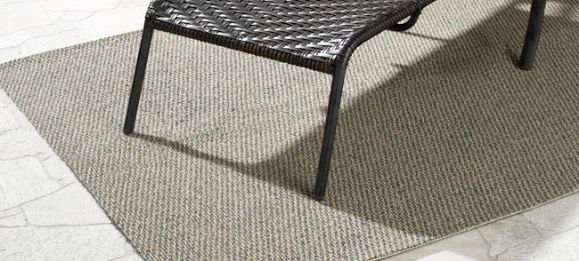 outdoor carpets install indoor-outdoor carpet APNUONB