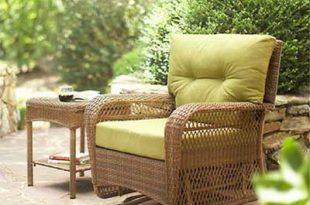 outdoor cushions fast drying cushions ESLDMJG